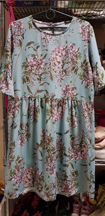 Продам платье boohoo Одесса - изображение 1