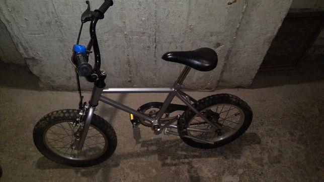 Rowerek BMX 16'' B-016