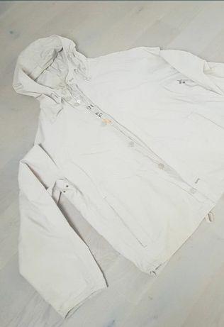 Bluza GAP,rozm.xxl