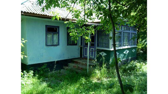 Продаю будинок в с.Яришів