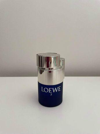 Loewe 7   Eau De Toilette