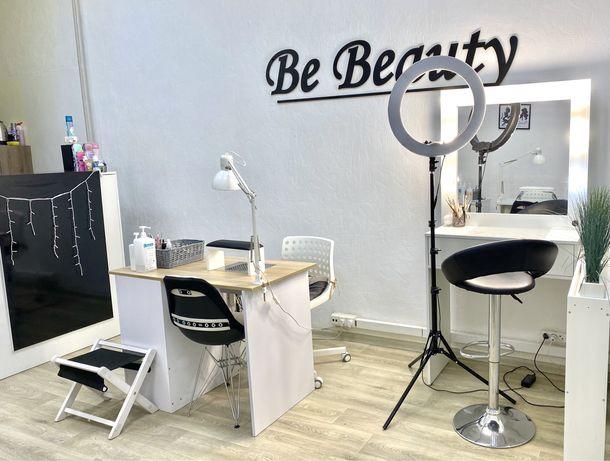 Продам Готовый бизнес/студия красоты