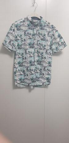 Nowa bez metki koszula h&m na wzrost 164