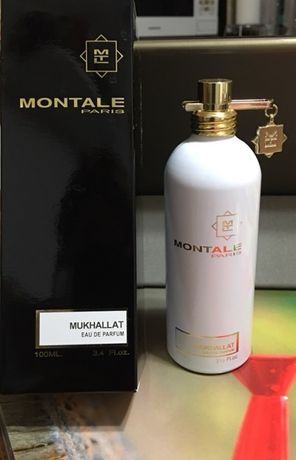 парфюм Montale