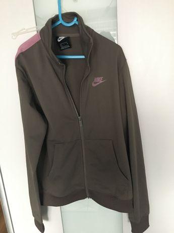 Bluza Nike damska rozmiar s