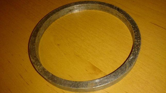 продам стальное кольцо