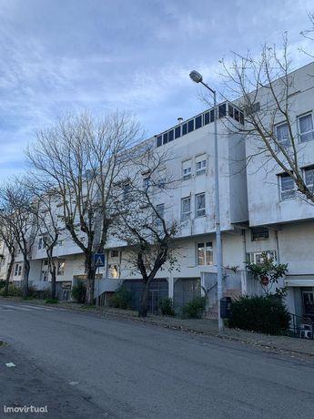 Apartamento T2 Venda em Santa Joana,Aveiro