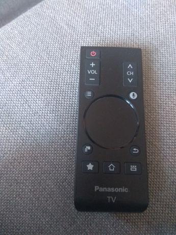 Pilot Panasonic