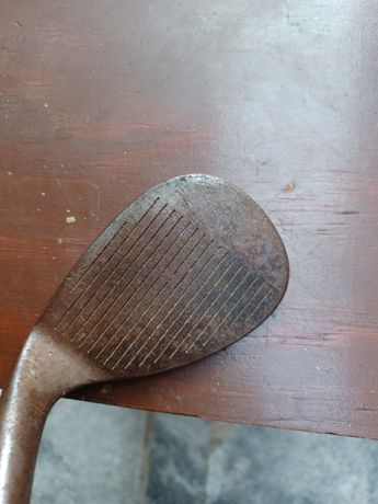 Taco golf 61° cobra