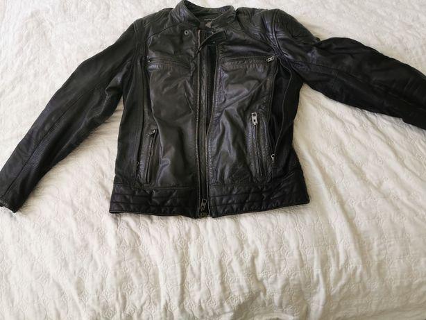 Куртка мотоцыклетная
