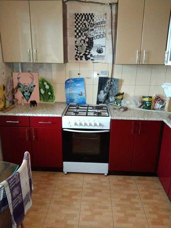 Продажа 2х комнатной квартиры в новом доме с ремонтом