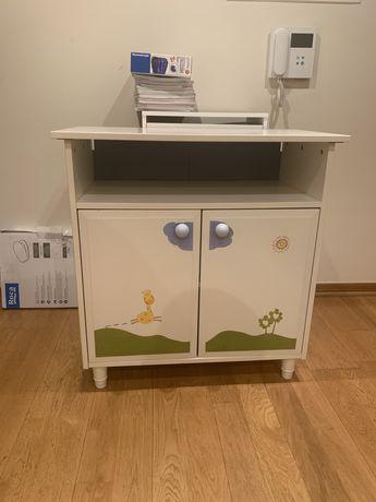 Armário IKEA c/2 portas