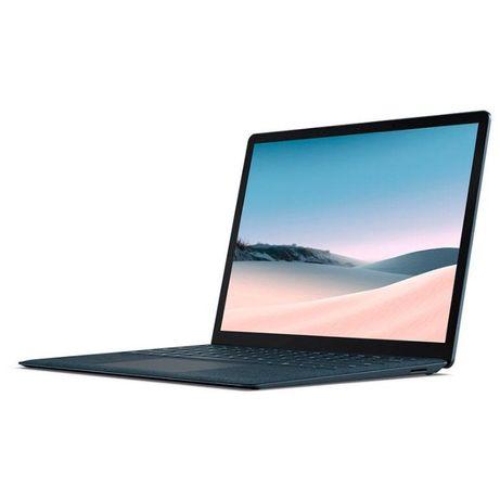 Ноутбук Microsoft Surface Laptop 3 (VEF-00043)