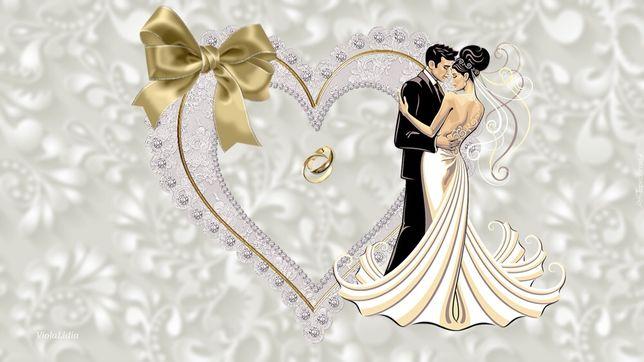 Ślub i wesele nauki przedmałżeńskie przedślubne