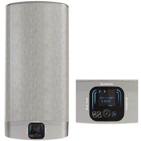 Ariston VELIS EVO PLUS podgrzewacz elektryczny bojler 50 l WI-FI