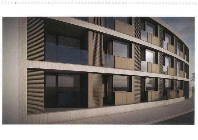 Apartamento T1+1 DUPLEX Venda em Glória e Vera Cruz,Aveiro