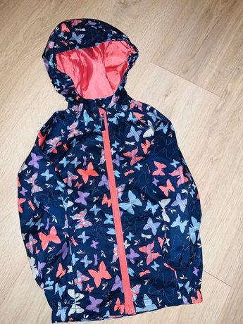 Ветровка,куртка