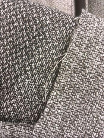 Tkanina tapicerska Bering 140 cm