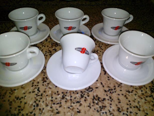 Продам классный набор для чая и кофе.