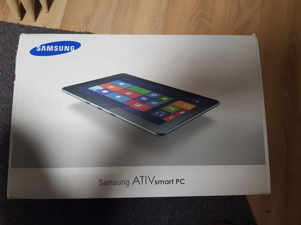 Peças Portátil Samsung XE500t1c