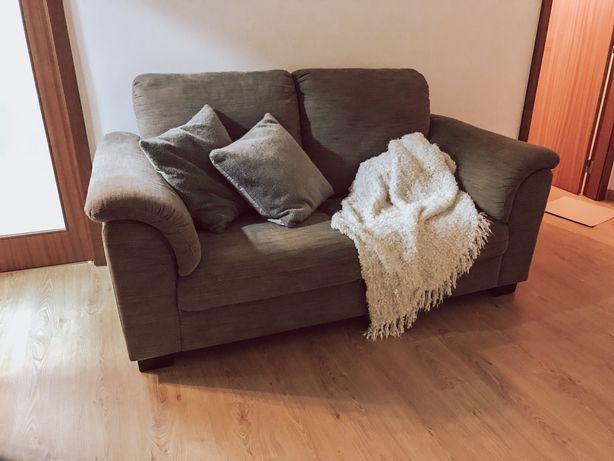 Sofá IKEA - 80€