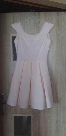 Sukienka A&A colection