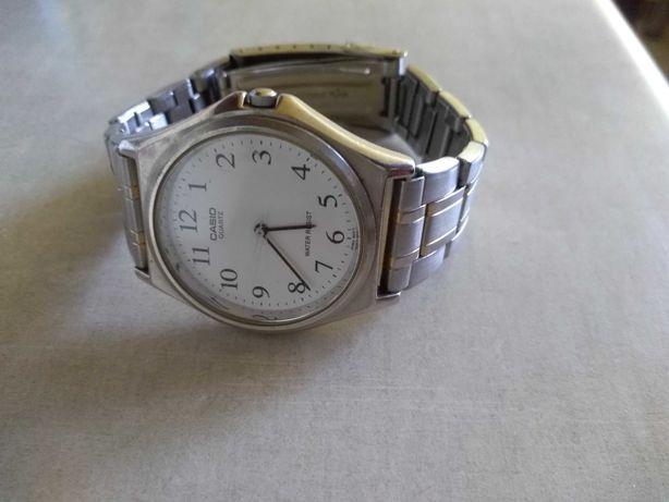 Zegarek Casio MTP-1130
