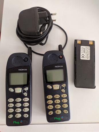 Telefony Nokia 5110 cena za 2szt.