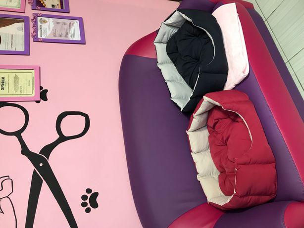 Лежак для собак и кошек,домик ,лежанка