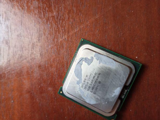 intel core 2 duo 4400