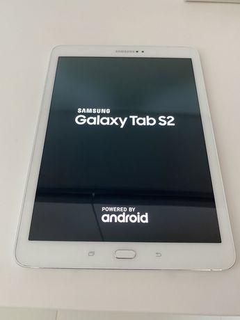 Tablet Samsung Galaxy Tab S2 32GB WiFi model T813