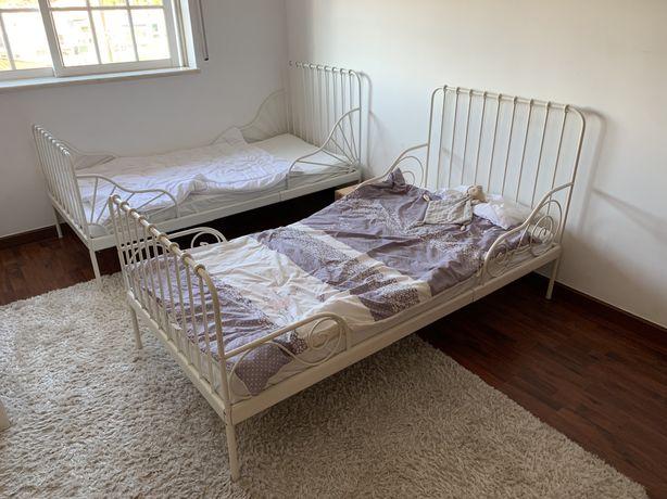 camas de criança IKEA