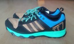 Adidas running 42