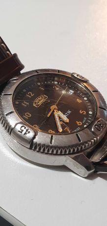 Relógio: Camel Trophy: Swiss Made - Vintage Man