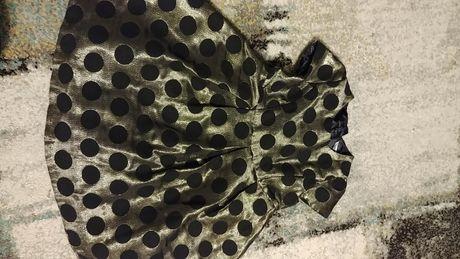 Sukienka dla dziewczynki 3-4 lata