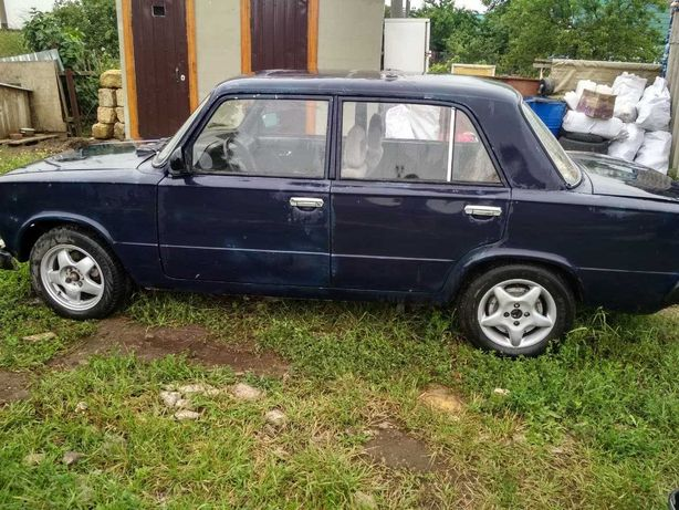 ВАЗ авто продам(торг)