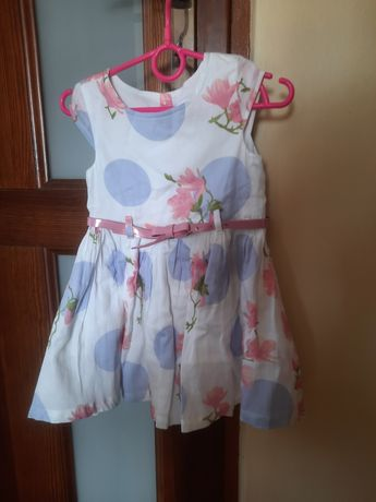Sukienka na okazje 92