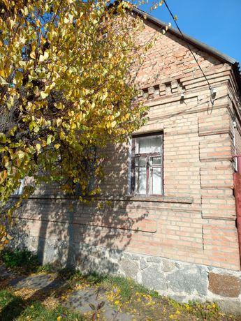 Продам дом р-н Николаевка