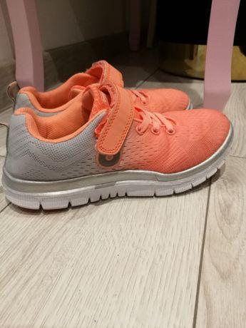 buty sportowe roz 33