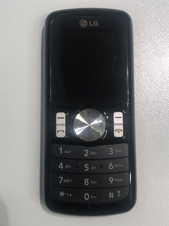 Telefon LG GB102