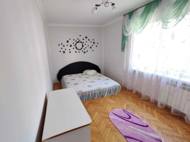 """3-кімн квартира з автономним опаленням р-н з-ду """"Кварц"""""""