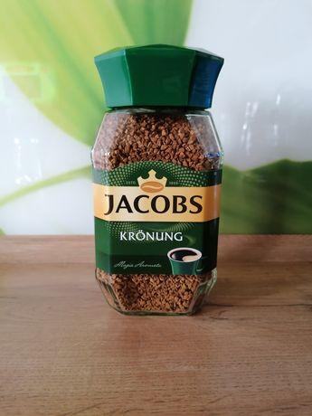 Kawa Jacobs Kronung