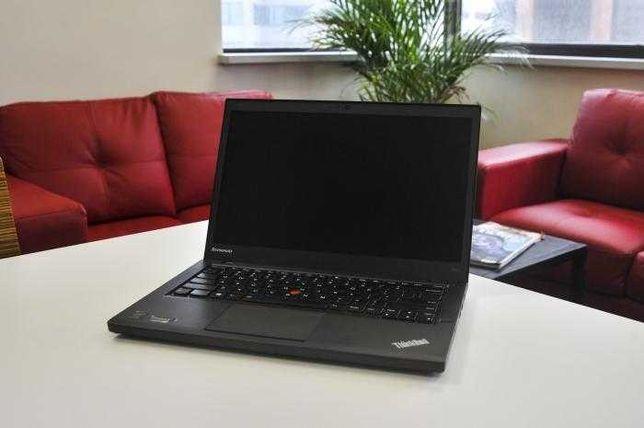 Portátil Lenovo Thinkpad T440p I7