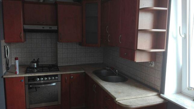 Wynajmę odnowione i w pełni wyposażone mieszkanie pracownikom firm