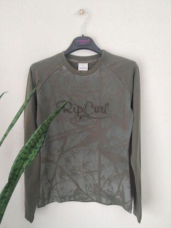 2 sweatshirt RIP CURL (oferta dos portes)