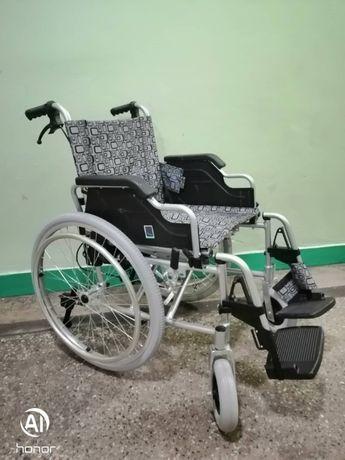 Wózek inwalidzki TIMAGO FS 908LQ