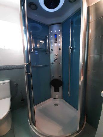 Kabina prysznicowa 90x90 okazja