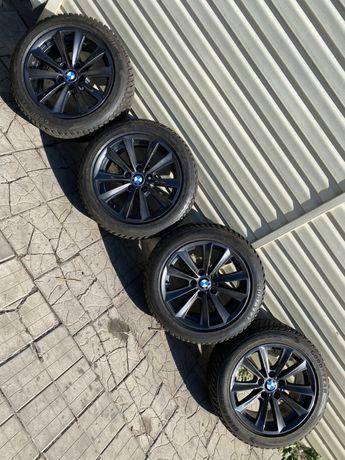Диски BMW R17 5 120