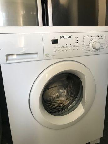 Pralka Polar PFL1021/D