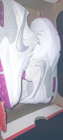 Vendo sapatilhas air max